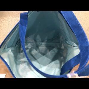"""Lancome Bags - """"FINAL PRICE"""" Brand New LANCÔME Paris Tote Bag"""